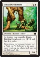 kithkin-greatheart-modern-masters-spoiler-216x302