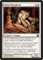 pallid-mycoderm-modern-masters-spoiler-216x302