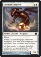 sanctum-gargoyle-modern-masters-visual-spoiler-216x302