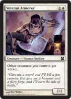 veteran-armorer-modern-masters-spoiler-216x302