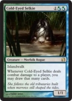 cold-eyed-selkie-modern-masters-spoiler-216x302