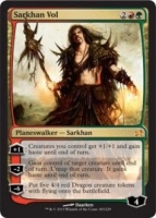 sarkhan-vol-modern-masters-spoiler-216x302
