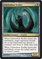 tidehollow-sculler-modern-masters-spoiler-216x302