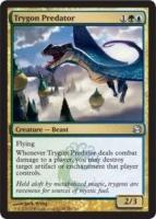 trygon-predator-modern-masters-spoiler-216x302