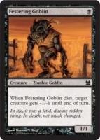 festering-goblin-modern-masters-spoiler-216x302
