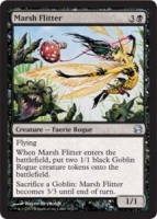 marsh-flitter-modern-masters-spoiler-216x302