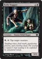 rathi-trapper-modern-masters-spoiler-216x302