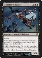 skeletal-vampire-modern-masters-spoiler-216x302