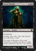 street-wraith-modern-masters-spoilers-216x302