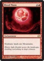blood-moon-modern-masters-spoiler-216x302