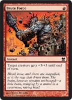 brute-force-modern-masters-spoiler-216x302
