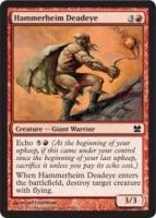 hammerheim-deadeye-modern-masters-spoiler-216x302
