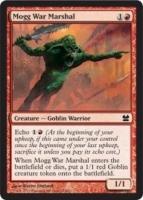 mogg-war-marshal-modern-masters-spoiler-216x302