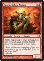 squee-goblin-nabob-modern-masters-spoiler-216x302