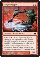stingscourger-modern-masters-spoiler-216x302