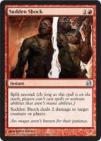 sudden-shock-modern-masters-spoiler-216x302