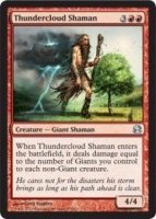 thundercloud-shaman-modern-masters-spoiler-216x302