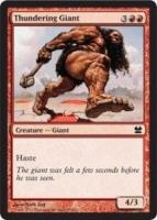 thundering-giant-modern-masters-spoiler-216x302