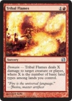 tribal-flames-modern-masters-spoiler-216x302