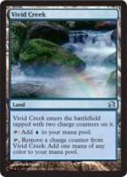 vivid-creek-modern-masters-spoiler-216x302