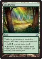 vivid-grove-modern-masters-spoiler-216x302