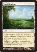 vivid-meadow-modern-masters-spoiler-216x302