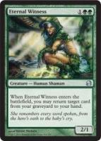 eternal-witness-modern-masters-spoiler-216x302