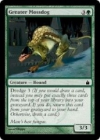 greater-mossdog-modern-masters-spoilers-216x300