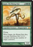 jugan-the-rising-star-modern-masters-spoiler-216x302