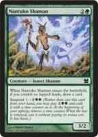 nantuko-shaman-modern-masters-spoiler-216x302