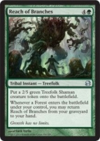 reach-of-branches-modern-masters-spoiler-216x302