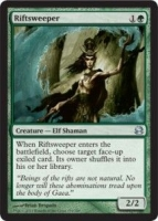 riftsweeper-modern-masters-spoiler-216x302