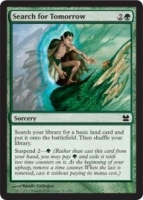 search-for-tomorrow-modern-masters-spoiler-216x302
