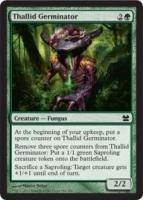 thallid-germinator-modern-masters-spoiler-216x302
