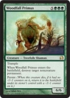 woodfall-primus-modern-masters-spoiler-216x302