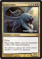 ashen-rider-theros-spoilers