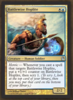 battlewise-hoplite-theros-spoilers