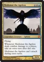 medomai-the-ageless-theros-spoiler