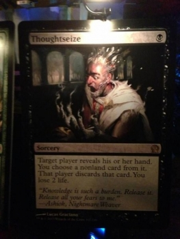 thoughtseize-spoiler-theros