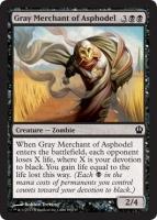 gray-merchant-of-asphodel-theros-spoiler