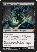 hythonia-the-cruel-theros-spoiler