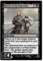 march-of-the-returned-theros-visual-spoiler