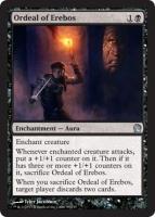 ordeal-of-erebos-theros-spoiler