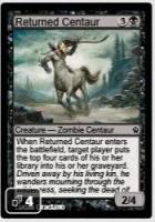 returned-centaur-theros-visual-spoiler