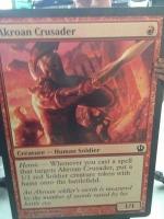 akroan-crusader-spoiler-theros