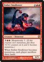 ember-swallower-spoiler-theros