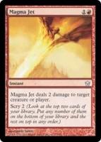 magma-jet-theros-visual-spoiler