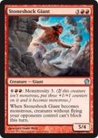 stoneshock-giant
