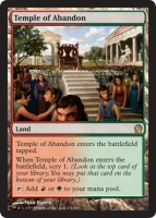 temple-of-abadon-theros-spoiler