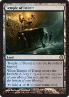 temple-of-deceit-theros-spoiler